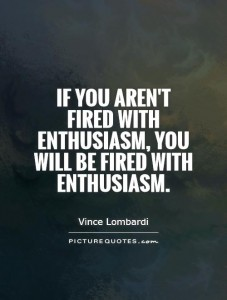 fired-with-enthusiasm