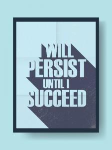 i-will-persist